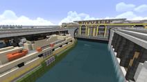 Bay View Terminal