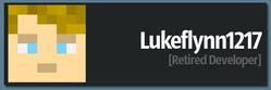 Lukeflynn1217