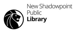 NSPPL logo