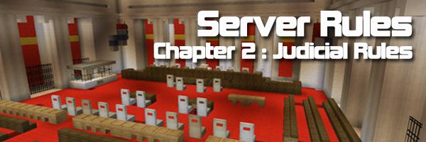 Server rules C2