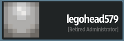 Legohead579