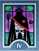 EmperorArcana