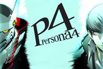 Wikia-Visualization-Main,persona4
