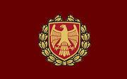 Bielefeld Flag