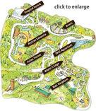 Img animalmap