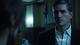 2x12 - Flashback Reese