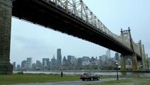 1x01 - NY
