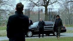 1x01 - Pilot 3