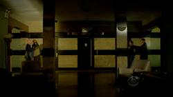 1x01 - Pilot 22