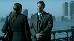 1x11 - Corwin Ingram