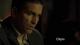 1x15 - Flashback Reese