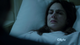 2x13 - Flashback Kara