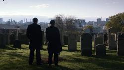 1x08 - Enterrado