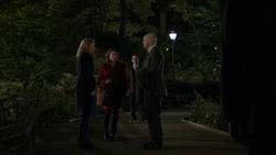 1x08 - Reunidos parque