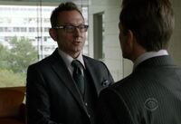 1x06 - Sr. Partridge