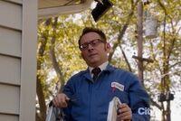 2x06 - Harold el tecnico
