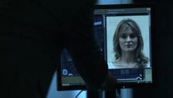 1x02 - Jessica victima