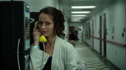 2x22 - Root teléfono