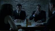 1x08 - Agentes