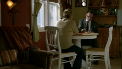 1x02 - Ghosts 7