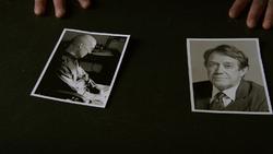 1x08 - Fotos víctimas