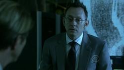 1x02 - Flashback Finch
