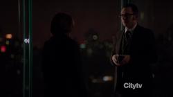 2x16 - Shaw con Finch
