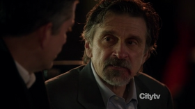 2x20 - POI Richard