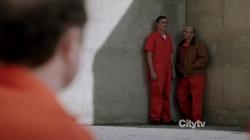 2x12 - Reese con Elias