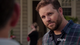 2x06 - POI Graham