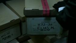 1x03 - Caja Elias