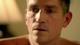 1x01 - Flashback Reese