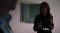 2x13 - Dead Reckoning