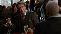1x08 - Wernick sorprendido
