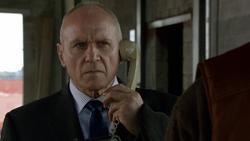 1x08 - Kohl teléfono