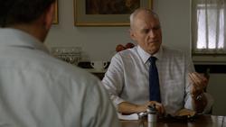 1x08 - Kohl ante Reese