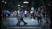 Wikia-Visualization-Add-4,espersonofinterest