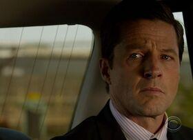 1x06 - Mark Lawson