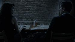 1x08 - Reese Kara