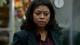 1x09 - POI Carter