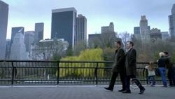 1x01 - Pilot 16