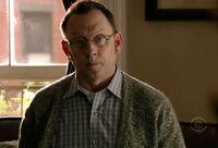 1x04 - Norman Burdett