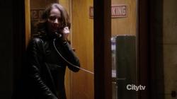 2x21 - Root teléfono