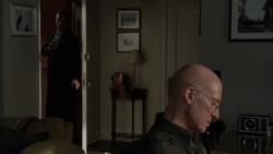 1x08 - Reese ve a Hauffe