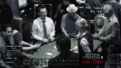 2x01 - Finch casino