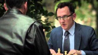 Trailer en inglés - Temporada 4