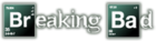 Breaking Bad Wiki - Logo