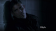 1x20 - Flashback Reese