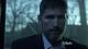1x21 - Flashback Reese