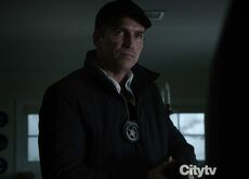 2x17 Marshal Jennings